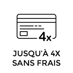 jusqua4xsansfrais