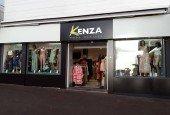 Kenza Le Tampon