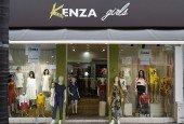 Kenza Girls