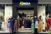 Kenza Saint Paul